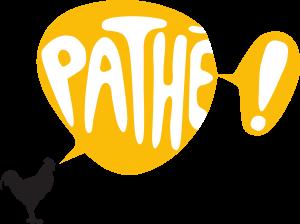 Pathe Nederland